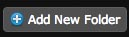 add-new-folder