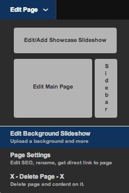 edit-page-menu
