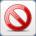 delete-icon