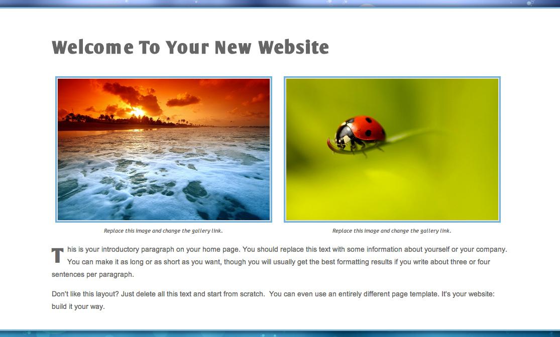 freshstart3-homepage