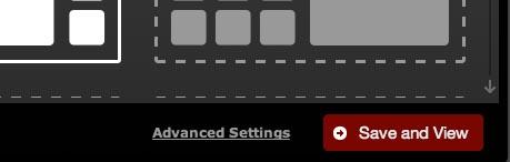 adv-settings