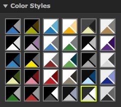 color-styles-menu