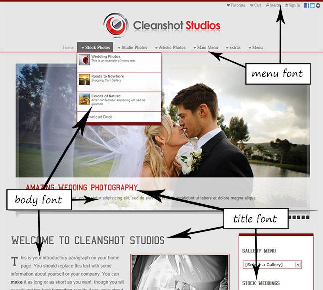 custom-fonts-screenshot3