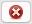 delete-gallery-button