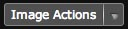 image-actions-button