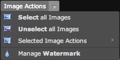 image-actions-menu