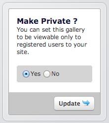 make-private