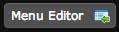 menu-editor