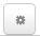 music-settings-icon