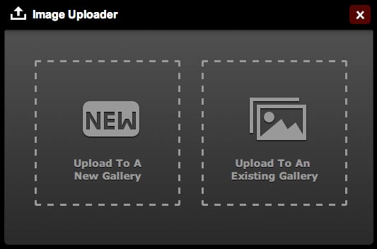 new-upload