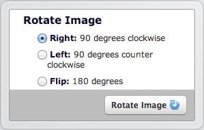 rotate-image