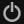 top-menu-power-icon
